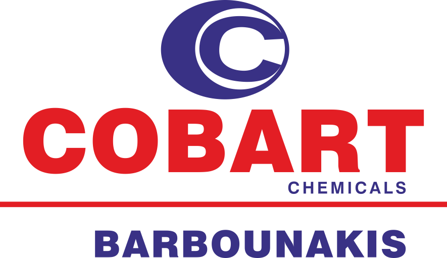Cobart Chemicals